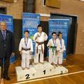 Judo Fijlkam, in gara a Bari nove atleti della New Accademy