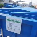 Isola ecologica e gestione rifiuti, Amiu: «Tutto regolare e a norma»