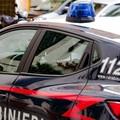 Sorpreso in possesso di marijuana: arrestato dai Carabinieri un 41enne incensurato