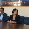 A Trani la nuova sede dell'Arpal Puglia, Marina Nenna: «Un traguardo importante»