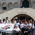 Un voto per Mediamente Fragili: il progetto di Anteas Trani selezionato dall'Aviva Community Fund
