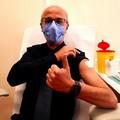 Covid-19, Lopalco: «Scuole sicure? Sì con vaccino»