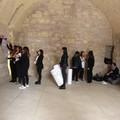 Al Castello Svevo di Trani torna la settimana della cultura