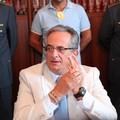 Arrestato l'ex procuratore di Trani Carlo Maria Capristo, ora ai domiciliari