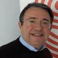 Amet e aumenti agli stipendi, Mazzilli: «Nessuna discriminazione verso le organizzazioni sindacali»