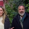 A Trani ritornano le telecamere Rai per le riprese di LineaVerde