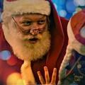 Natale in via Andria, sabato grande festa anche nel quartiere nord di Trani