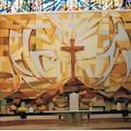 Festa di San Francesco di Sales, patrono dei giornalisti e degli operatori della comunicazione