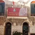 Maggio dei libri, anche quest'anno la biblioteca di Trani aderisce alla campagna nazionale