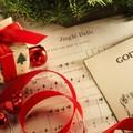 Concerti natalizi, che passione! Arrivano quelli diretti da Gianpiero Grilli