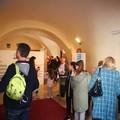 Palazzo Beltrani, dal 21 agosto gli incontri laboratoriali