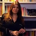 """Da Luna di sabbia Gabriella Genisi e il suo romanzo  """"Pizzica amara """""""
