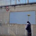 """Circo  """"Lidia Togni """" e manifesti illegali: denunciate le affissioni abusive"""
