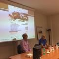 Al via il corso Its  a Trani: grande opportunità per giovani diplomati tutta da scoprire