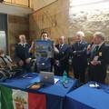Al Lido Anmi la festa della Marina Militare Italiana