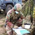 Esercito, il 9^ reggimento pronto all'impiego