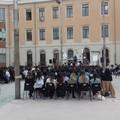 Ricordi tra banchi di scuola: il liceo classico De Sanctis