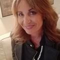 Maria Capogrosso ed il suo salotto culturale