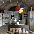 Trani, l'info point turistico in piazza Trieste premiato con un finanziamento