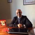 Consiglio comunale, Vito Branà prende il posto della consigliera Papagni