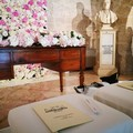 Dicembre in musica al Palazzo delle Arti Beltrani