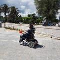 Giornata della disabilità, Donato Grande: «Vorrei non festeggiarla più»