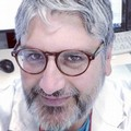 Pagelle delle settimana: il voto più alto al cardiologo Maurizio Turturo
