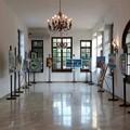 """""""Sta Come Torre """", la mostra contemporanea pugliese passa anche da Trani"""