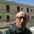 Per non dimenticare un grande artista tranese: Domenico Nicola Menzele
