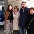 Successo per il primo incontro formativo di Trani Autism Friendly, la biblioteca gremita di partecipanti