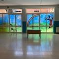 Scuola, anche a Trani la riapertura per l'ultimo giorno