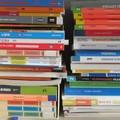 Contributi libri di testo, il calendario della settimana