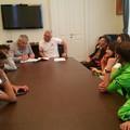 Palio dei Comuni all'Olimpico: anche Trani si prepara