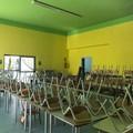 Riapertura scuole, gli interventi effettuati negli edifici di Trani