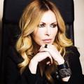"""Roberta Bruzzone a Trani il 13 gennaio per presentare il suo libro  """"Io non ci sto più """""""