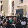 Europa, giustizia, giornalismo d'inchiesta: il programma della penultima giornata di Dialoghi