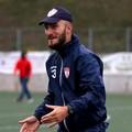 UTD Sly Trani, l'allenatore dei portieri è Claudio Grondona