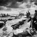 Olocausto dei tranesi in Crimea: scomparso uno degli ultimi superstiti, Natale De Martino