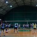 Adriatica Volley Trani, conquistata la terza vittoria consecutiva: 3-1 all'Erredi Assicurazioni Taranto