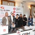 Puglia cake festival, oggi ultimo giorno a Palazzo San Giorgio
