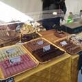 Festival del cioccolato, il programma della terza giornata