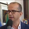 Gaetano Nacci è il nuovo amministratore unico di Amiu