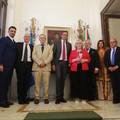 Festival del tango, domani la conferenza presso l'Ambasciata argentina a Roma