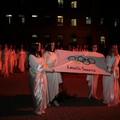 Notte nazionale del liceo classico, grande successo per la manifestazione al De Sanctis