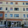 Sale il numero di pazienti all'ospedale covid di Bisceglie: 39 i ricoverati di cui 6 in terapia intensiva