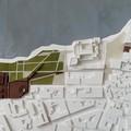 Dall'ex distilleria Angiolini al grande parco urbano: ecco la nuova Villa sul mare