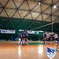 Adriatica Volley, vietato sbagliare contro Cuore di mamma Cutrofiano