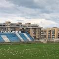 Con lo stadio di Trani raggiunti 51 milioni di finanziamenti in 5 anni, Bottaro: «Ripartiamo da qui»