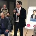 Amministrative 2020, Carbonara: «Non faremo apparentamenti con altre coalizioni»