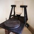 """""""Il genio, 500 anni di meraviglia """": a Palazzo Beltrani continua la mostra su Leonardo Da Vinci"""